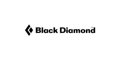black diamond bastones